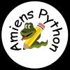 AmiensPython